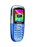 Mobile phone Alcatel OT 556. Photo 2