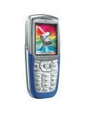 Mobile phone Alcatel OT 736. Photo 2