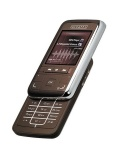 Mobile phone Alcatel OT C825. Photo 3