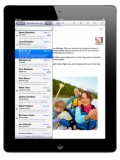 Apple iPad 4 Wi-Fi 64 Gb