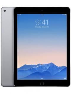 Mobile phone Apple iPad Air 2 Wi-Fi. Photo 1