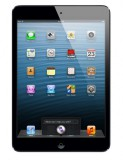 Mobile phone Apple iPad mini (Wi-Fi+4G) 64 Gb. Photo 3