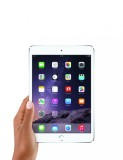 Mobile phone Apple iPad mini 3 Wi-Fi + 4G. Photo 8