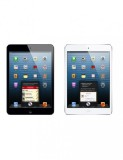 Mobile phone Apple iPad mini 3 Wi-Fi + 4G. Photo 9