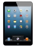 Mobile phone Apple iPad mini Wi-Fi 64 Gb. Photo 2