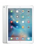 Apple iPad Pro 10.5 3G