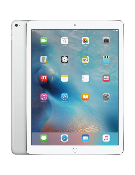 Apple iPad Pro 10.5 Wi-Fi