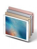 Mobile phone Apple iPad Pro 10.5 Wi-Fi. Photo 3