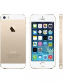 Mobile phone Apple iPhone 5S 64GB. Photo 3