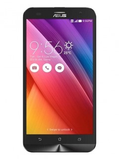 Mobile phone Asus ZenFone 2 Laser ZE500KG. Photo 1