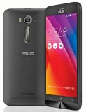 Mobile phone Asus ZenFone 2 Laser ZE500KG. Photo 4
