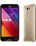 Mobile phone Asus ZenFone 2 Laser ZE500KG. Photo 6