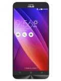 Mobile phone Asus ZenFone 2 ZE551ML. Photo 2