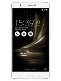 Mobile phone Asus ZenFone 3 Ultra ZU680KL. Photo 2