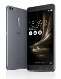 Mobile phone Asus ZenFone 3 Ultra ZU680KL. Photo 5