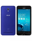 Mobile phone Asus ZenFone C. Photo 4