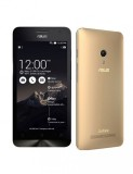 Mobile phone Asus ZenFone C. Photo 5