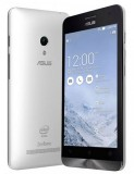 Mobile phone Asus ZenFone C. Photo 6