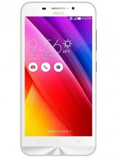 Mobile phone Asus ZenFone Go ZB500KL. Photo 1
