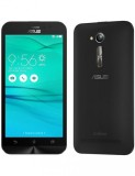 Mobile phone Asus ZenFone Go ZB500KL. Photo 3
