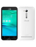Mobile phone Asus ZenFone Go ZB500KL. Photo 4