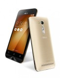 Mobile phone Asus ZenFone Go ZB500KL. Photo 7