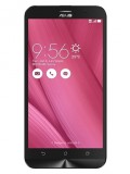 Mobile phone Asus Zenfone Go ZB552KL. Photo 2