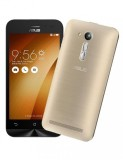 Mobile phone Asus Zenfone Go ZB552KL. Photo 8