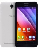 Mobile phone Asus ZenFone Go ZC500TG. Photo 5