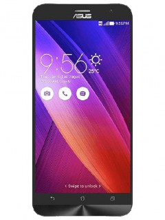 Mobile phone Asus ZenFone Zoom ZX551ML. Photo 1