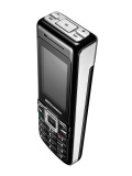 Mobile phone Benq Siemens E61. Photo 6
