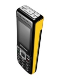 Mobile phone Benq Siemens E61. Photo 8