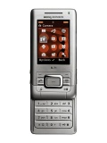 Mobile phone Benq Siemens EL71. Photo 9