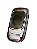 Mobile phone Benq Siemens SF71. Photo 2