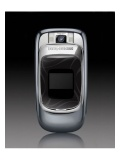 Mobile phone Benq Siemens SF71. Photo 3