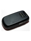 Mobile phone Benq Siemens SF71. Photo 5