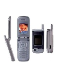 Mobile phone Benq Siemens SFG75. Photo 4