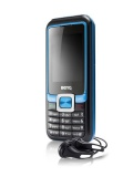 Mobile phone Benq C36. Photo 5