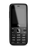 Mobile phone Fly DS170. Photo 2