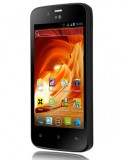 Mobile phone Fly IQ440 Energie. Photo 5