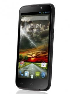 Mobile phone Fly IQ4502 ERA Energy 1. Photo 1