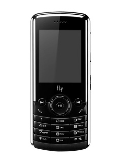 Mobile phone Fly MC130. Photo 1
