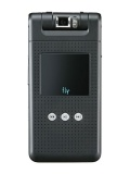 Mobile phone Fly MX230. Photo 2