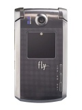 Mobile phone Fly MX330. Photo 9
