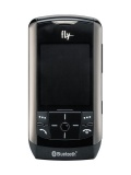 Mobile phone Fly SL500i. Photo 2