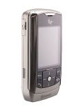 Mobile phone Fly SL500i. Photo 10
