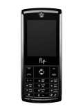 Mobile phone Fly ST100. Photo 2