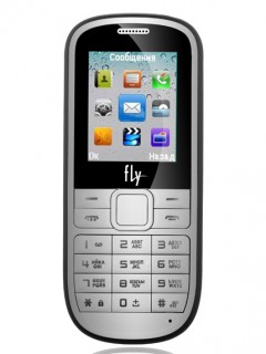 Mobile phone Fly TS90. Photo 1