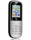 Mobile phone Fly TS90. Photo 3