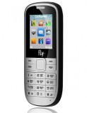 Mobile phone Fly TS90. Photo 4